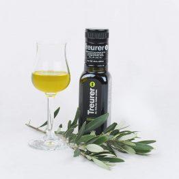 ELEA-Olivenöl-Mallorca-Treurer