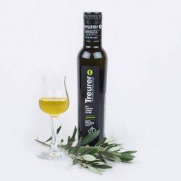 ELEA Olivenöl Mallorca Treurer 250ml
